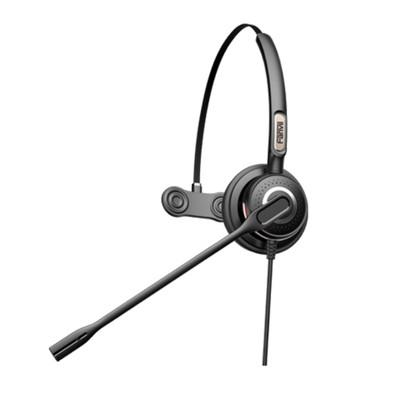 Fanvil HT201 Wired Headset