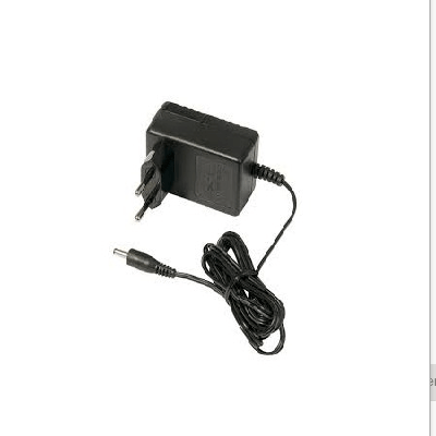 Power Supply 5V for IP phones